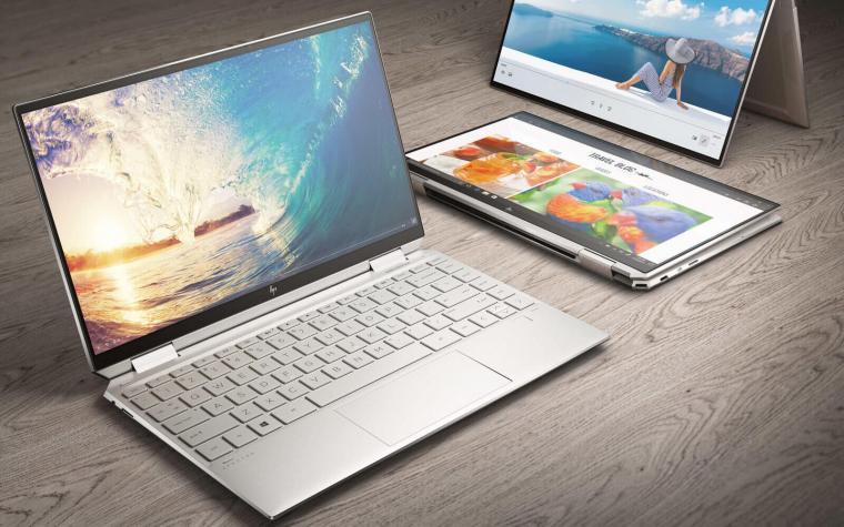 Cara Mudah Memilih Laptop Yang Cocok