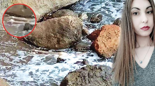 Βίντεο: Οι δύτες που εντόπισαν την της Ελένη Τοπαλούδη ξεσπούν ...