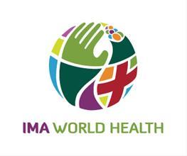 Various Vacancy IMA WORLD HEALTH