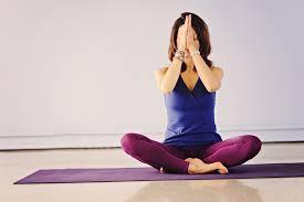 पेट और कमर की चर्बी कम करने के आसान उपाय – Tips to Reduce Belly Fat in Hindi(Pet kam Karne ke Upay