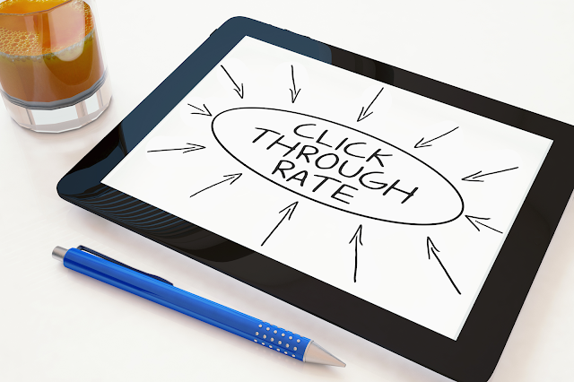 5 Things you need to know about Click-Through-Rate (CTR)