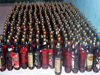 heavy-alcohel-seized-darbhanga
