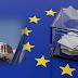 Η μεταμνημονιακή παγίδα, οι ευρωεκλογές και το επερχόμενο σοκ