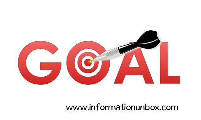 set-your-goal-phir-na-kehna-ki-hum-chuk-gaye