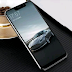 Coolpad Cool Play 7 specifications full specifications simple and easy way.
