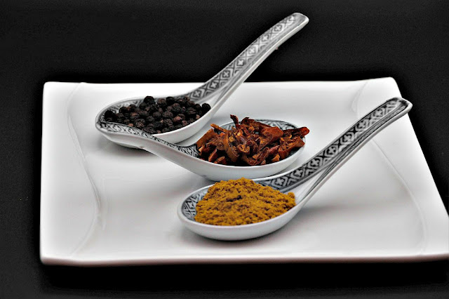 Learn how to make chili seasoning from scratch to save time and money.