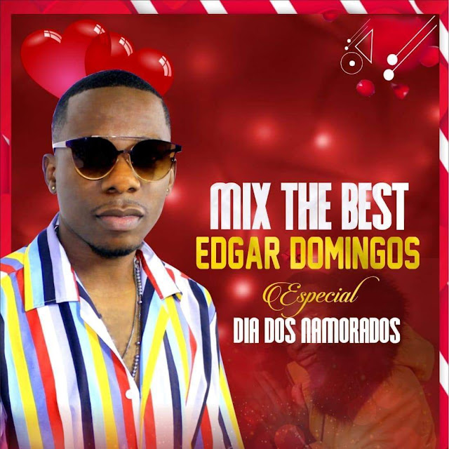 http://www.mediafire.com/file/khecow1yvm6h9xp/The_Best_Mix_Edgar_Domingos__-_%2528Especial_S%25C3%25A3o_Valentim%2529_Vol._2.mp3/file