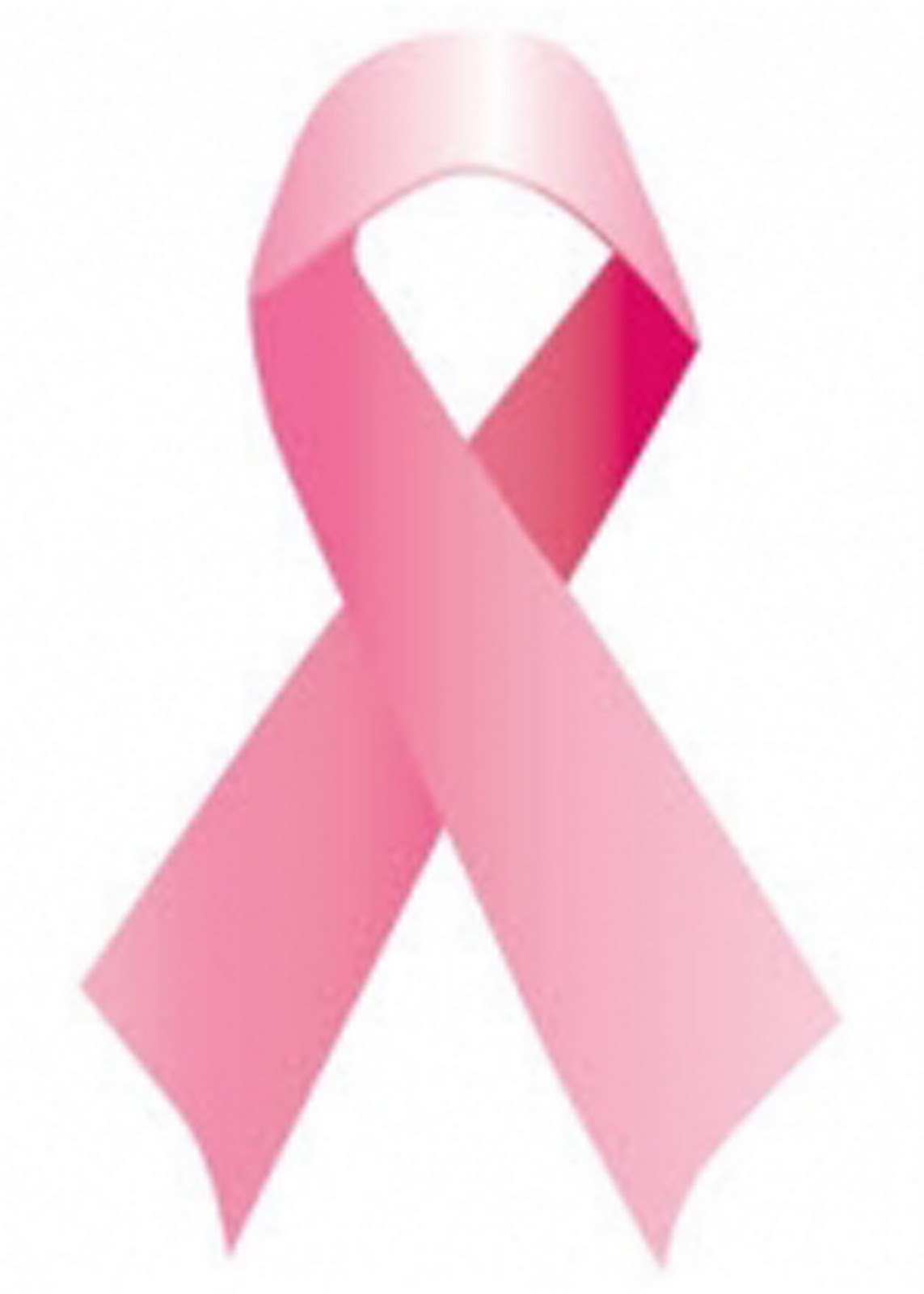 picture of a breast cancer ribbon jpg 1200x900