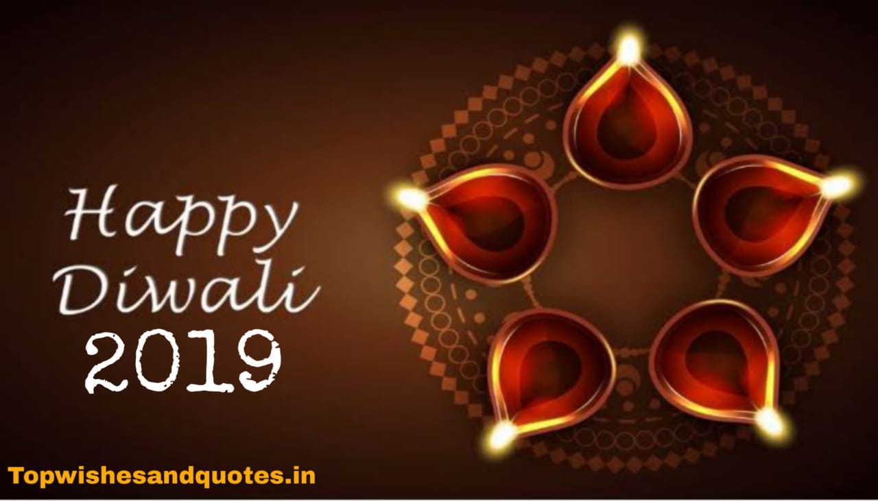 happy diwali wishes for lovers