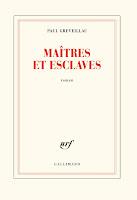 https://itzamna-librairie.blogspot.com/2018/08/explorateurs-de-la-rentree-litteraire_16.html