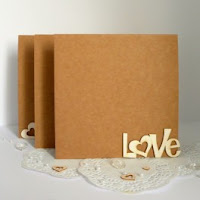 http://scrapakivi.com/sklep-scrapbooking/index.php?id_product=1149&controller=product&id_lang=7
