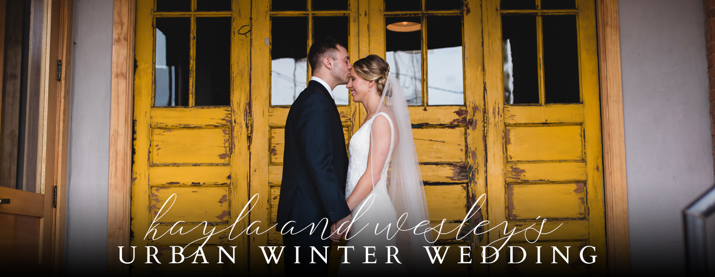 http://blog.magruderphotoanddesign.com/2016/10/kayla-wesleys-urban-winter-wedding.html