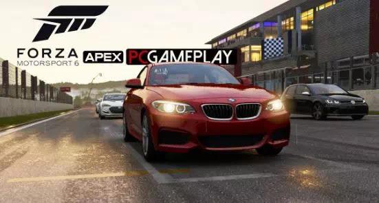 Game PC Gratis Terbaik-9