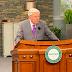 La Iglesia necesita 'jóvenes guerreros modernos'... hoy en día, dijo el Presidente Ballard