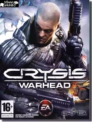 crysis-warhead-Free-download-pc-game