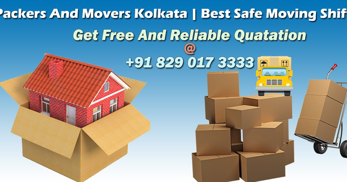 Things To Spot While Assessing Moving Contract – Packers And Movers Kolkata