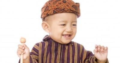 Nama-Bayi-Jawa