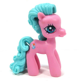 MLP Bunches-O-Fun Birthday Afternoon Accessory Playsets Ponyville Figure