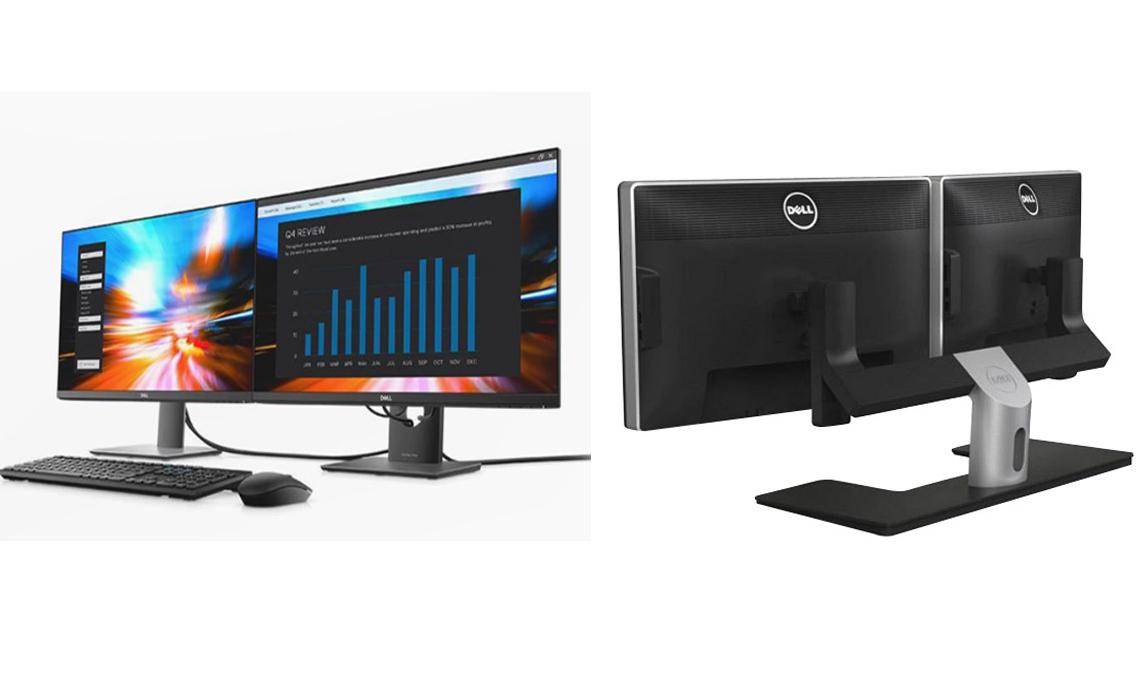 Next-Gen Dell Optiplex Desktops