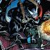 Venom #6 ve #7 İnceleme