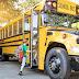 Γιατί τα σχολικά λεωφορεία είναι κίτρινα