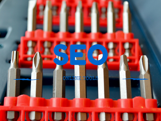 List of Best SEO Tools Online to do search engine optimization on your website