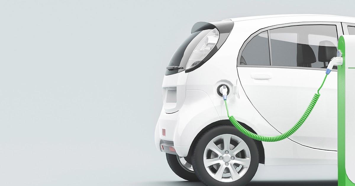 En la Capital de Fuerteventura polígonos industriales contarán con estaciones de recarga para vehículos eléctricos