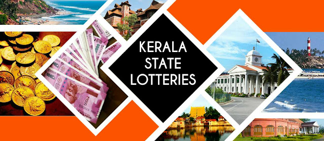 VOL  CPC  PD SD kerala state lotteries 1.4.2019 0 $0.00 1 4 kerala state lotteries 1.8.2019 0 $0.00 1 4 kerala state lotteries 10 0 $0.00 1 4 kerala state lotteries 13 0 $0.00 1 4 kerala state lotteries 14 0 $0.00 1 4 kerala state lotteries 16 0 $0.00 1 4 kerala state lotteries 17 0 $0.00 1 4 kerala state lotteries 18 0 $0.00 1 4 kerala state lotteries 19 0 $0.00 1 4 kerala state lotteries 2.1.2019 0 $0.00 1 4 kerala state lotteries 2.9.2019 0 $0.00 1 4 kerala state lotteries 2019 0 $0.00 1 4 kerala state lotteries 21 0 $0.00 1 4 kerala state lotteries 22 0 $0.00 1 4 kerala state lotteries 23 0 $0.00 1 4 kerala state lotteries 24 0 $0.00 1 4 kerala state lotteries 25 0 $0.00 1 4 kerala state lotteries 26 0 $0.00 1 4 kerala state lotteries 27 0 $0.00 1 4 kerala state lotteries 3 0 $0.00 1 4 kerala state lotteries 3 2 2019 0 $0.00 1 4 kerala state lotteries 3 9 2018 0 $0.00 1 4 kerala state lotteries 3 9 2019 0 $0.00 1 4 kerala state lotteries 3.3.2019 0 $0.00 1 4 kerala state lotteries 3.4.2019 0 $0.00 1 4 kerala state lotteries 3.6.2018 0 $0.00 1 4 kerala state lotteries 3.6.2019 0 $0.00 1 4 kerala state lotteries 3.7.2018 0 $0.00 1 4 kerala state lotteries 30 0 $0.00 1 4 kerala state lotteries 397 0 $0.00 1 4 kerala state lotteries 4 0 $0.00 1 4 kerala state lotteries 4 2 2019 0 $0.00 1 4 kerala state lotteries 4 3 2019 0 $0.00 1 4 kerala state lotteries 4.9.2018 0 $0.00 1 4 kerala state lotteries 477 0 $0.00 1 4 kerala state lotteries ak 406 0 $0.00 1 4 kerala state lotteries nr 133 0 $0.00 1 4 kerala state,kerala lottery result today guessing number  kerala lottery today results live today  kerala lottery result nirmal  kerala lottery results today live results today 2018  lottery result today kerala lottery result today  www.kerala lottery result today last 3 number  kerala lottery result chart 2019  kerala lottery chart,lottery result  kerala lottery result nirmal  lottery result today kerala lottery result today  kerala lottery today results live today  kerala lottery results today live results today  nava kerala lottery result  kerala lottery result today guessing number  www.kerala lottery result today last 3 number,Kerala State Lottery Results Today Live
