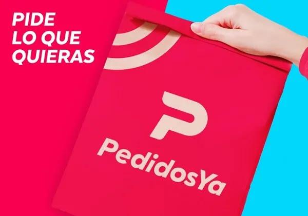 PEDIDOSYA EN PERÚ