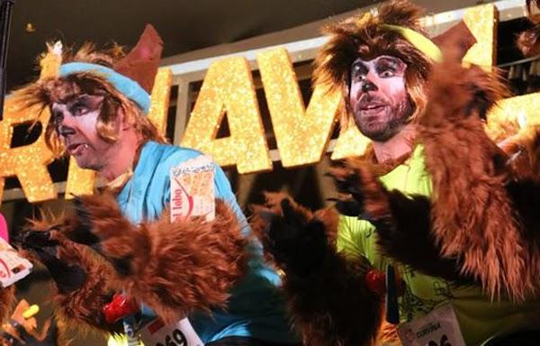 Barbate se rige por Cádiz y celebrará su Carnaval en el mes de junio