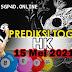 Prediksi Togel HK 15 Mei 2021