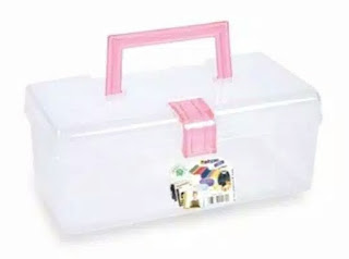 harga-kotak-obat-p3k-plastik.jpg
