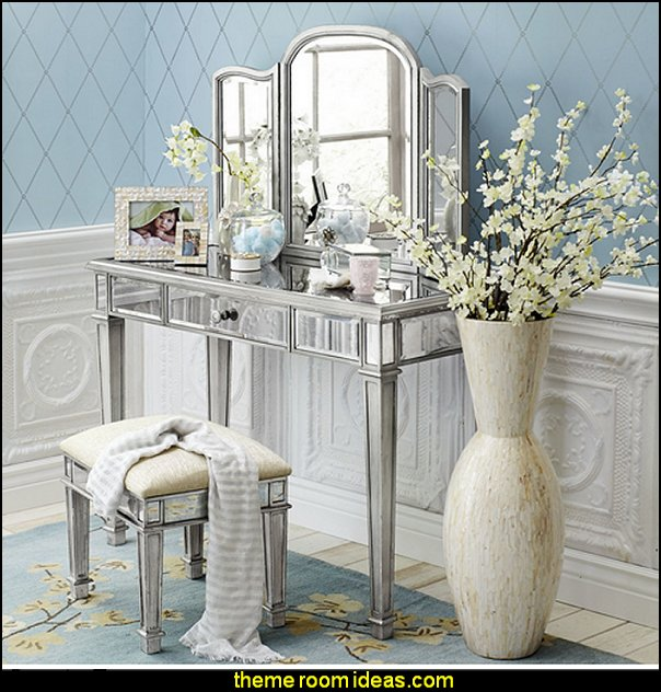 2 accent chairs and table set wheelchair icd 10 decorating theme bedrooms - maries manor: hollywood glam themed bedroom ideas marilyn monroe ...