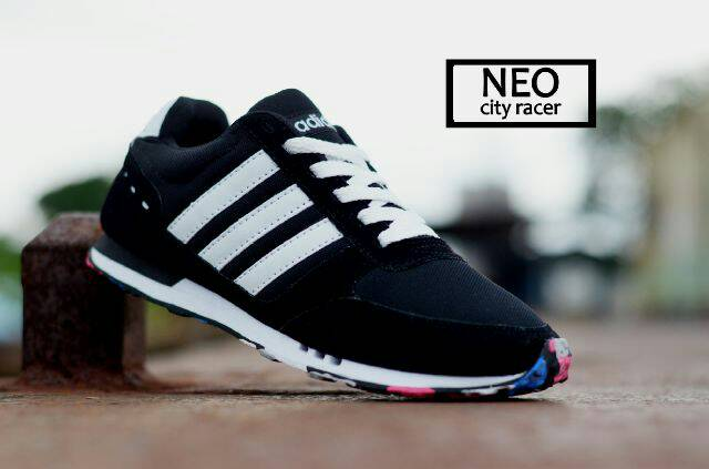 adidas neo made in vietnam