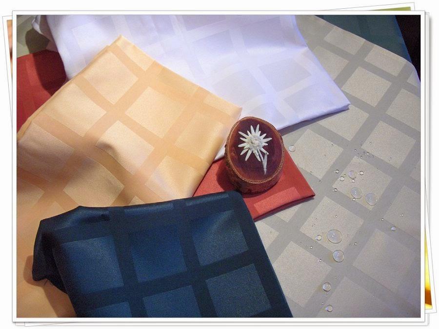 fete de masa teflonate-Craiova
