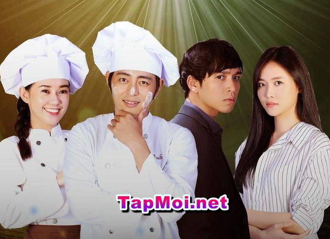 Vua Bánh Mì Tập 62 Full Phim Việt Nam 2020