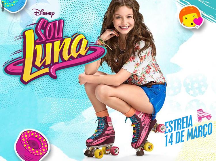 Www Disneychannel De Soy Luna