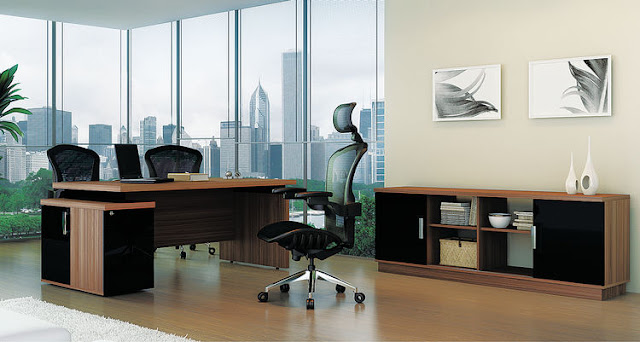 Ideas For Your Office 1