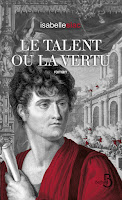 http://antredeslivres.blogspot.fr/2016/08/le-talent-ou-la-vertu.html