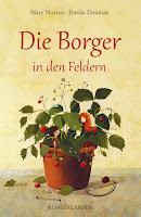 http://www.fischerverlage.de/buch/die_borger_in_den_feldern/9783737353731