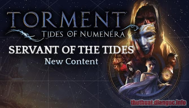 Download Game Torment: Tides of Numenera Full Crack, Game Torment: Tides of Numenera, Game Torment: Tides of Numenera free download, Game Torment: Tides of Numenera full crack, Tải Game Torment: Tides of Numenera miễn phí