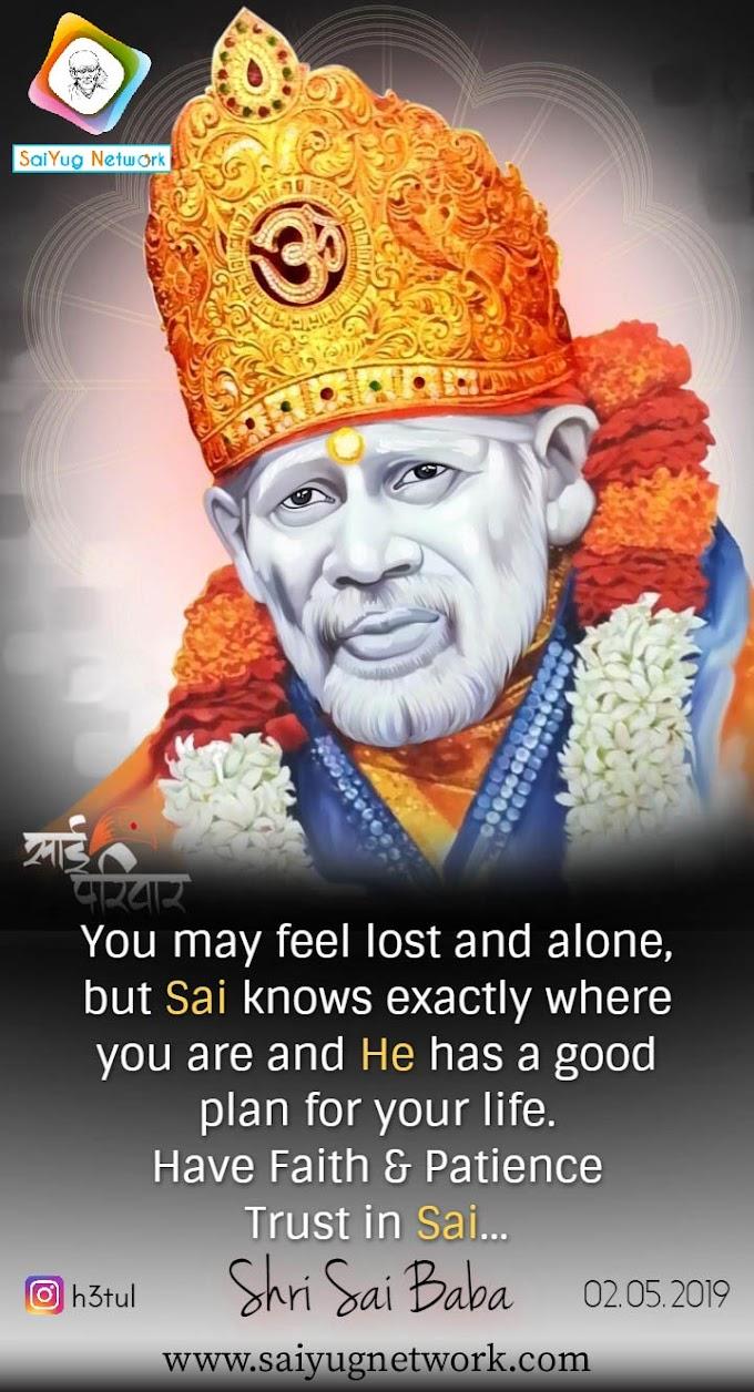 Global MahaParayan Miracles - Post 1377