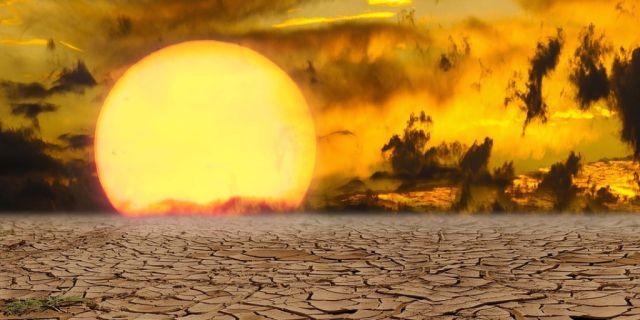 COP 25: Negociaciones Contra Reloj