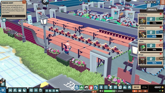 little-big-workshop-pc-screenshot-2