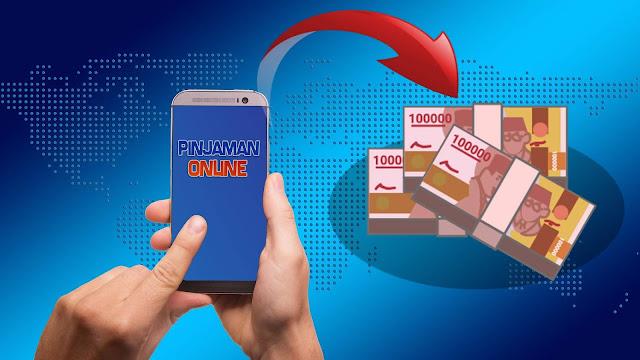 pinjaman-online-langsung-cair