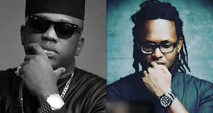What i told Clarence Peters the day Kodak died – Illbliss