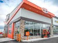 Lowongan Kerja A&W Restaurants Terbaru