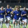 www.seuguara.com.br/Cruzeiro/Operário-PR/Brasileirão/Série B/