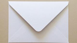 şantiyeden yazılan mektup