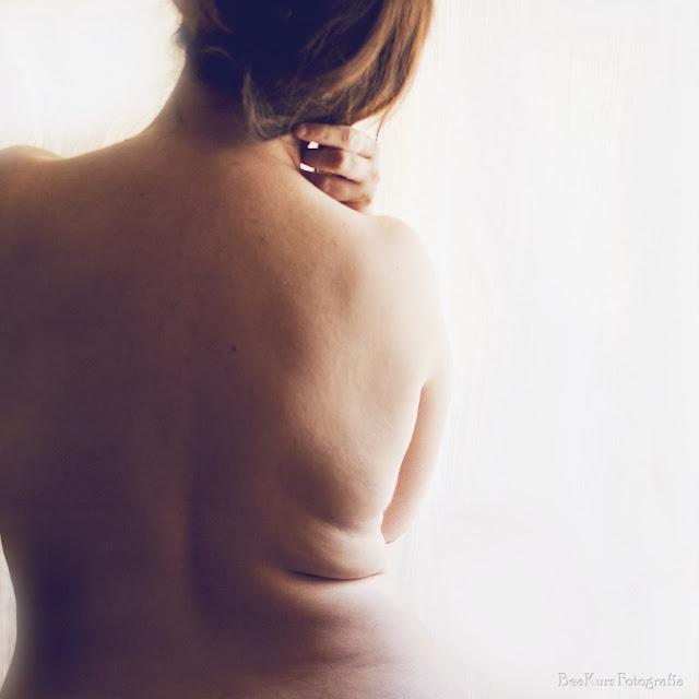 Fragile, Bea Kurs, Bea Kurs Photography, Bea Kurs Fotografía, bopo, body positive
